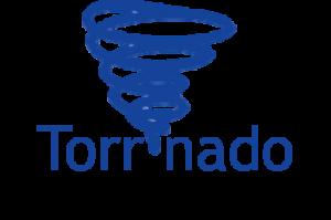 TorrNadoBlue