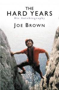 Joe Brown: The Hard Years